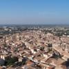 Les toits de Saint-Gilles