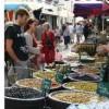Marché traditionnel de Frontignan