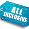 Formule All Inclusive